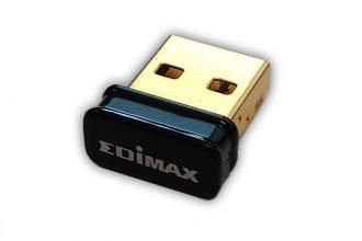edimax_17