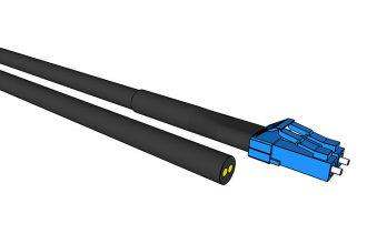 fibre-cable