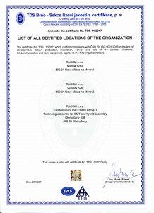 Certifikat-11-2016_EN_2
