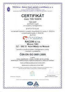 cert-cz-01