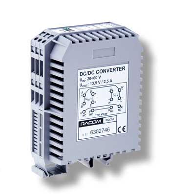 dcc24