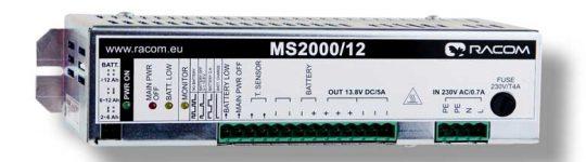 ms2000-12