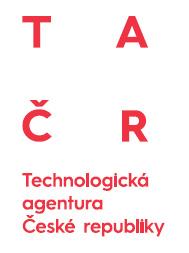 ta_cr
