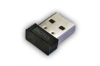 usb-wifi