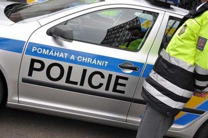 police_01