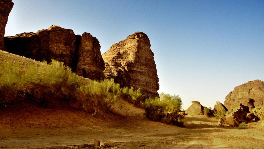 desert-water-ref