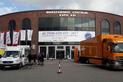 AUTOMATICON-Warszawa-02