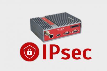 ipsec-news