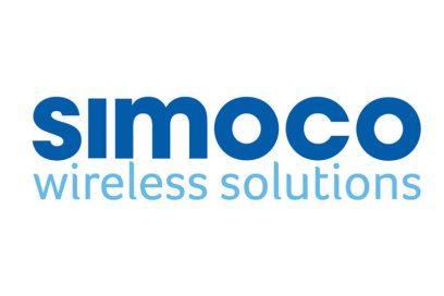 simoco-news