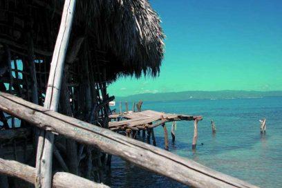 jamaica01
