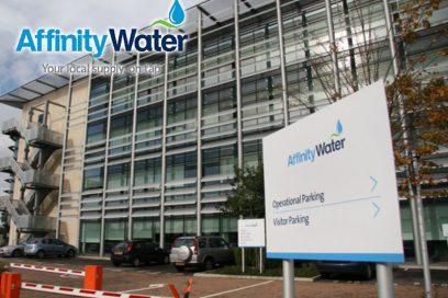 water_uk02