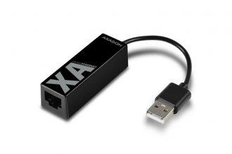 OTH-XA-ETH/USB