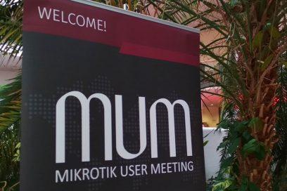 mum_04