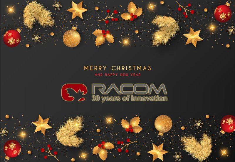 Racom_xmas_2019