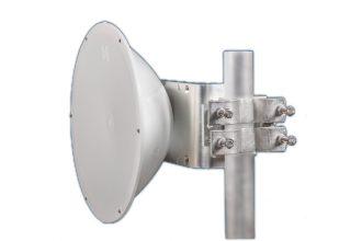 JRMC-400-10_11